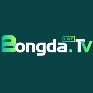 Bongdalive TV _ Thiên đường giải trí cùng đam mê thể thao vua