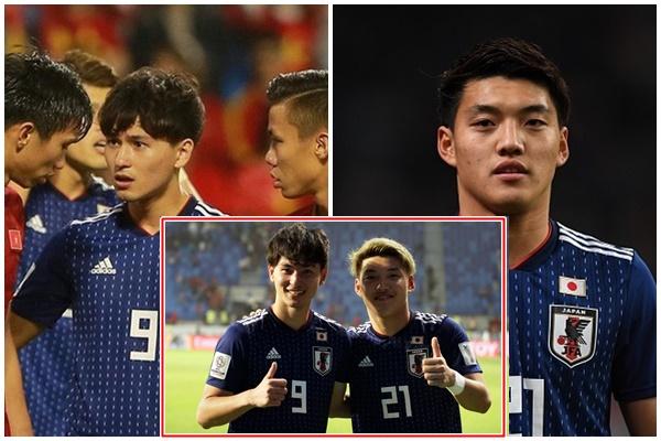 Nhật Bản mất 2 ngôi sao trước thềm trận gặp Việt Nam: Cơ hội giành điểm số đầu tiên là đây