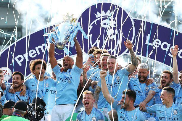 Bạn có biết Premier League là gì không?